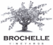 Brochelle Vineyard