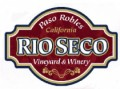 Rio Seco Vineyard & Winery