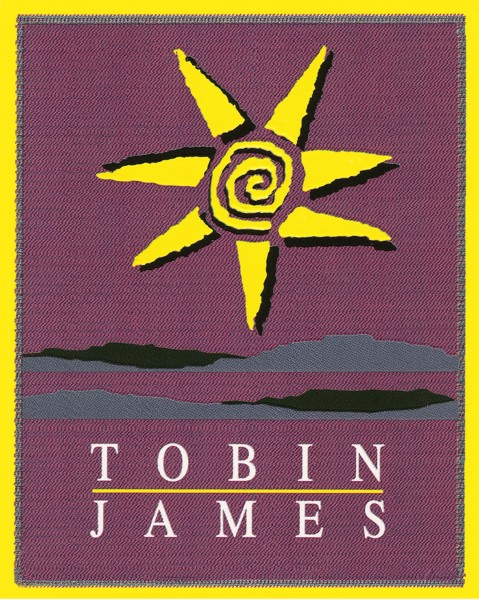 The Wineries Of 46 East Paso Robles Tobin James Cellars
